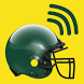 Oregon Football Radio Live by Red Ripe Media LLC
