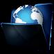 kFS - Android File Server by Kamran Zafar