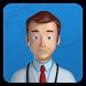 Doktor Medi by Infermedica
