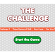 The Challenge Puzzle Game by TheBestofFlash.com