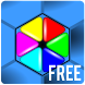 Hex Free by Wigs Games