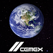 CEMEX Nature by CEMEX