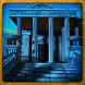 Escape Games - Gothic Temple by Odd1 Apps