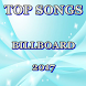 Hits Songs Billboard 2017 by Rayhan App Music