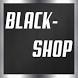 Black-Shop by Sirius Black-Shop