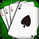 Classic Card Game 1-in-1 by bigrenlu