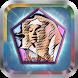 Murottal Ahmad Saud by G.A.M Best App