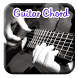 Complete Guitar Key by Manapk