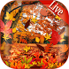 Beautiful Autumn Live Wallpaper