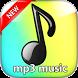 Kumpulan Lagu Jawa Tengah mp3 Terlengkap by nahrawi