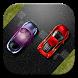 Car Racing - Police Pursuit by MOBiSmart