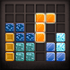 Block Puzzle Jewel by PuzzlesGames