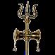 Shiva Chalisa 3d by YoguruTechnologies