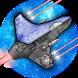 Event Horizon - space rpg by Pavel Zinchenko