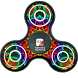 Hand Spinner by Adlooking
