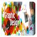 Graphic Design by connexion network studio