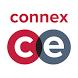 Connex Education App by Connex Education