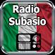 Radio Subasio Italia Online gratuito