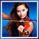 Violin Ringtones by BlueJay Sounds