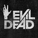 Evil Dead: Endless Nightmare by Boomdash Digital Ltd