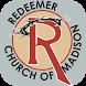 Redeemer Church Madison by Custom Church Apps