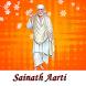 Jai Sai Nath by Devotional Studio