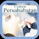 Buku Cerpen Persahabatan Baru by FiiSakataStudio