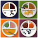 Kids Healthy Meal Recipes by Green Developer 380