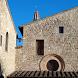 Il Cammino di Chiara d'Assisi by map2app