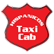 Hispanicos Taxi Booking App by Marandy Data Communications Developpers