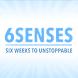 6SENSES