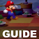 Guide: Mario&Luigi: Dream Team by HEDStudio