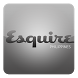 Esquire Philippines by Hand.Interactive