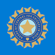 BCCI by Pulse Innovations