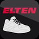 ELTEN Store by ELTEN GmbH