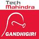 TechM Gandhigiri by Digitization