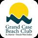 Grand Case Beach Club by Virtual Concierge Software