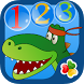 Math Learning Games for Kids by Tiltan Games