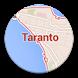 Taranto City Guide