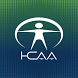 HCAA Exec Forum 2018 by TripBuilder, Inc.