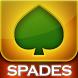 Spades - Offline by Unreal Games