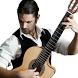 Уроки Гитары by Alexander Rogachev
