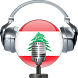 NEW Lebanon Radios by X2 DEV