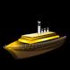 Tàu biển by DVMS