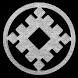 Славянские руны и символы by Evansir