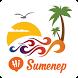 Hi Sumenep by TELKOM DDS