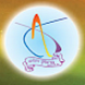 Aarohan Poornima by Paras Bassi