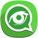التجسس على رسائل واتساب- Prank by Useful Store