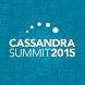 Cassandra Summit 2015 by MFactor Meetings
