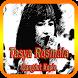 Lagu Tasya Rosmala Terbaru